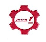 吉林省宝迪汽车零部件制造有限责任公司 最新采购和商业信息