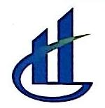 广东国弘建设工程有限公司 最新采购和商业信息