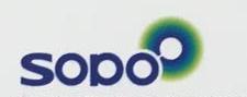 镇江国泰能源发展有限公司 最新采购和商业信息