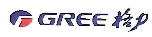 上海凝燊电器有限公司 最新采购和商业信息