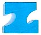 东莞市锋宝塑胶五金制品有限公司 最新采购和商业信息
