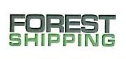 深圳大森林国际货运代理有限公司 最新采购和商业信息
