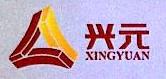 唐山兴元印刷包装机械制造有限公司 最新采购和商业信息