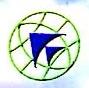 辽宁世达通用航空股份有限公司 最新采购和商业信息