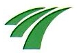 福建三木进出口贸易有限公司 最新采购和商业信息