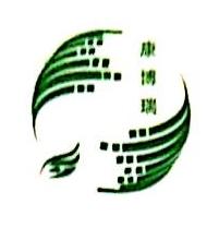 武汉康博瑞环保设备有限公司 最新采购和商业信息