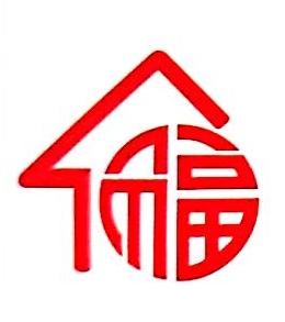 沈阳福居房产代理有限公司
