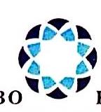 山西博锐药业有限公司 最新采购和商业信息