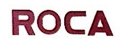 徐州市洛卡冷暖设备有限公司 最新采购和商业信息