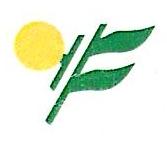 苏州市永丰运输有限公司 最新采购和商业信息