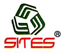 福建南平思特斯机电科技有限公司 最新采购和商业信息