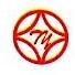 上海涛宇包装机械有限公司 最新采购和商业信息