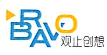 北京观止创想科技有限公司 最新采购和商业信息