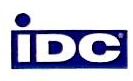 北京艾迪西暖通科技有限公司 最新采购和商业信息