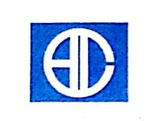 常州市北辰电子有限公司 最新采购和商业信息