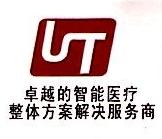 重庆如泰科技有限公司