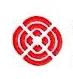 深圳市木棉股权投资基金管理有限公司 最新采购和商业信息