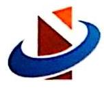 阳春新钢铁有限责任公司 最新采购和商业信息