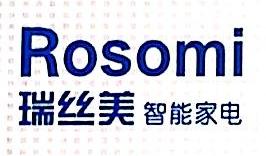 上海满丝米电器有限公司 最新采购和商业信息