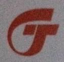 福清市国泰家具有限公司 最新采购和商业信息