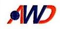 北京艾吾丁医药科技有限公司 最新采购和商业信息