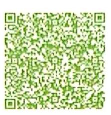 北京盛维创新科技发展有限公司 最新采购和商业信息