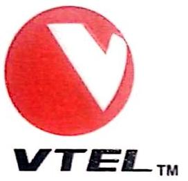 北京威泰视信科技有限公司 最新采购和商业信息