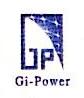 广东泰晶新能源有限公司 最新采购和商业信息