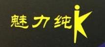 上海蓝山娱乐有限公司 最新采购和商业信息