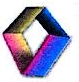 抚州市四丰彩印有限公司 最新采购和商业信息