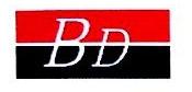 泰州市博德计算机有限公司 最新采购和商业信息
