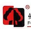 佛山市南海区国森木业有限公司 最新采购和商业信息