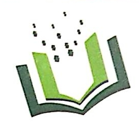 佛山市聚慧教育咨询服务有限公司 最新采购和商业信息