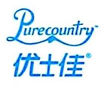 北京国瑞华鼎商贸有限公司 最新采购和商业信息