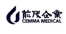 上海前发医疗器械科技有限公司 最新采购和商业信息