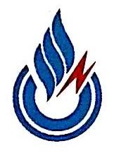 广西天湖水利电力有限公司 最新采购和商业信息