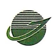 苏州惠俊电力设备有限公司