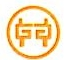 深圳市合众融网络信息技术有限公司 最新采购和商业信息