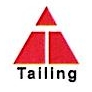 上海索远台菱电梯股份有限公司 最新采购和商业信息