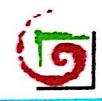 吉林省富民集团有限公司珲春分公司 最新采购和商业信息