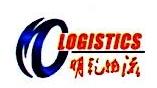 厦门名乾物流有限公司 最新采购和商业信息