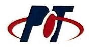 山东欧博特石油工程技术有限公司 最新采购和商业信息