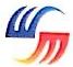 广州明伟能源贸易有限公司 最新采购和商业信息