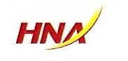 梅州海航实业发展有限公司 最新采购和商业信息
