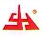 昆明大元三青装饰建材有限公司 最新采购和商业信息