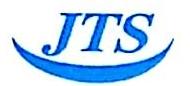 深圳市建泰盛硅橡胶有限公司 最新采购和商业信息