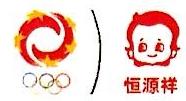清河县恒利绒毛制品有限公司 最新采购和商业信息