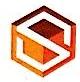 上海嘉宝莉建筑节能科技有限公司 最新采购和商业信息