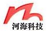 福州绿水环保设备有限公司 最新采购和商业信息