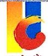 广西南宁回归线营销广告有限公司 最新采购和商业信息